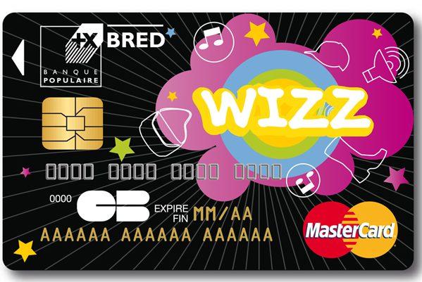 bred wizz