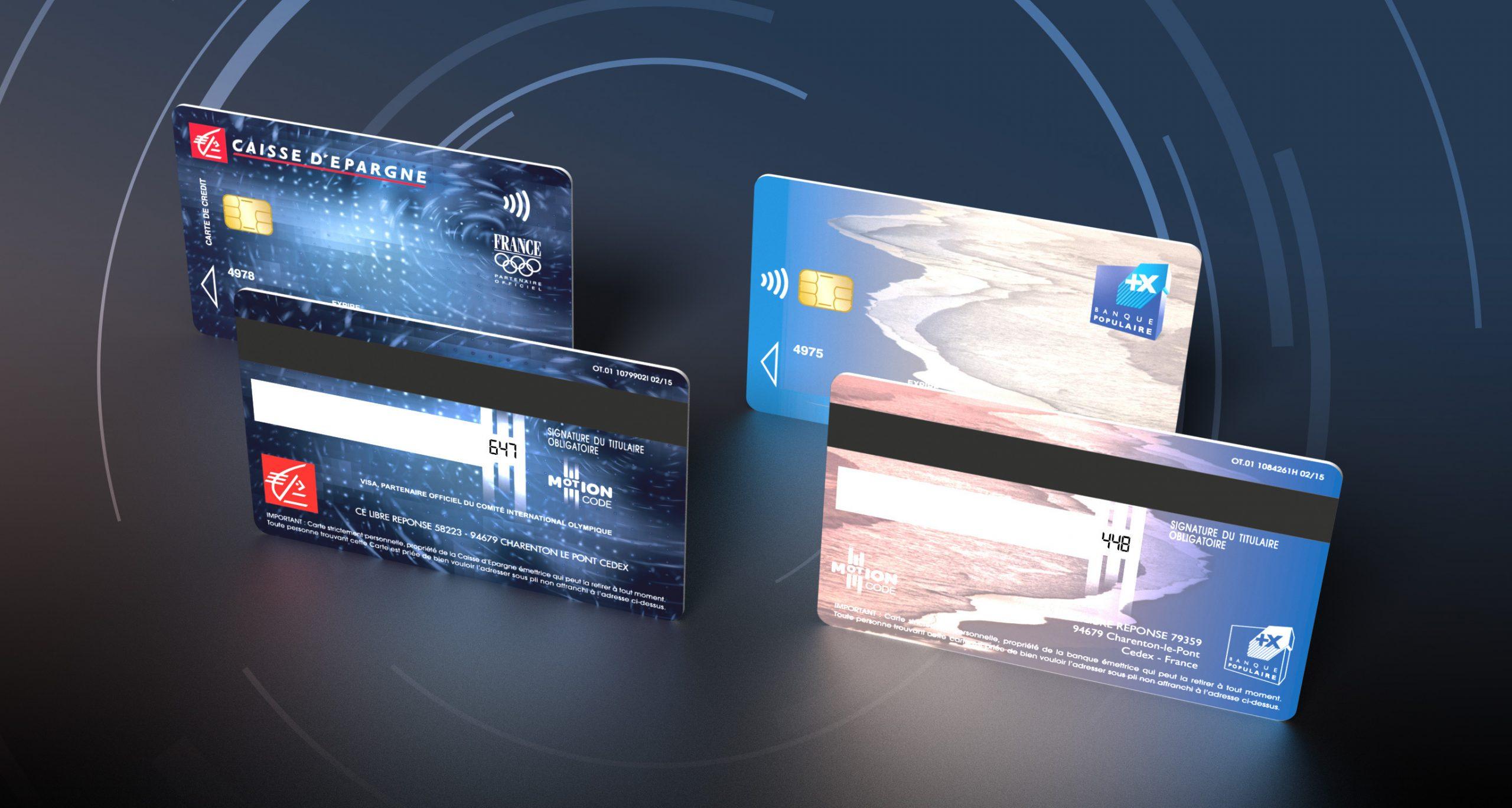 E-carte bleue Banque Populaire : Avis, Avantages et fonctionnement