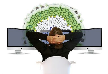 gagner argent en ligne