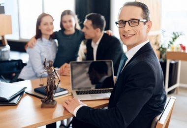 representant fiscal suisse designer