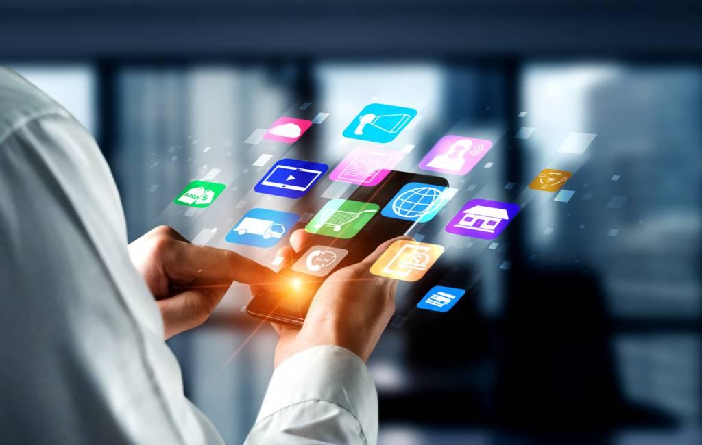application-financer-comment-mobile