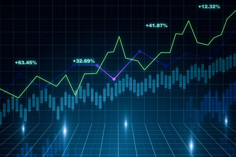 image-resistance-comprendre-trading