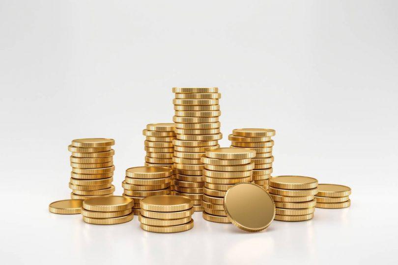 investir-argent