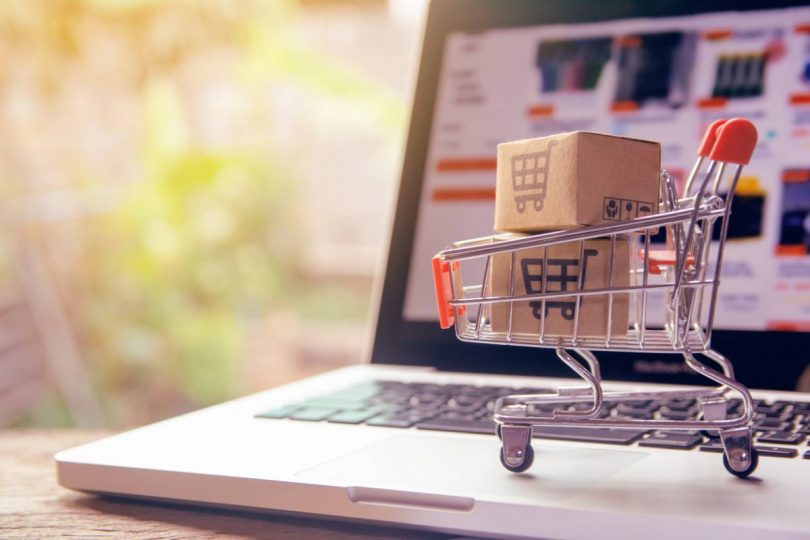 picture-dropshipping-meilleurs