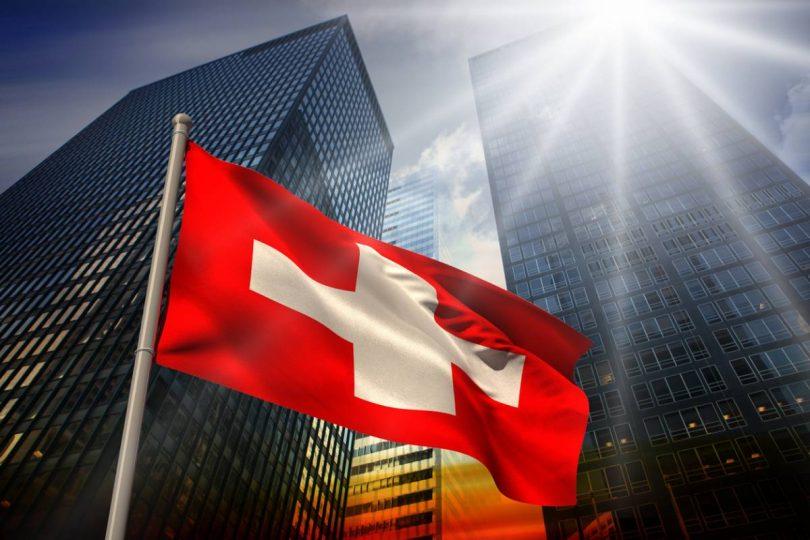 prevoyance-choisir-suisse-quelle