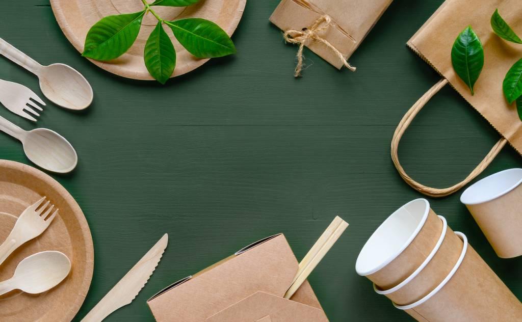 vente-a-emporter-et-fin-du-plastique-comment-s-organiser