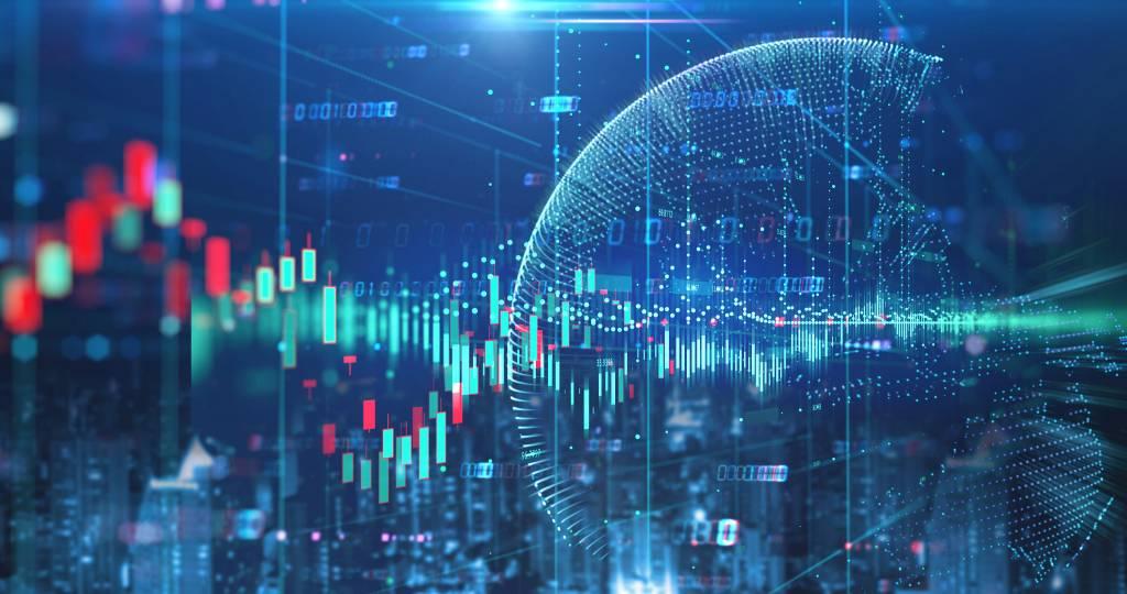 visuel-resistance-comprendre-trading-support