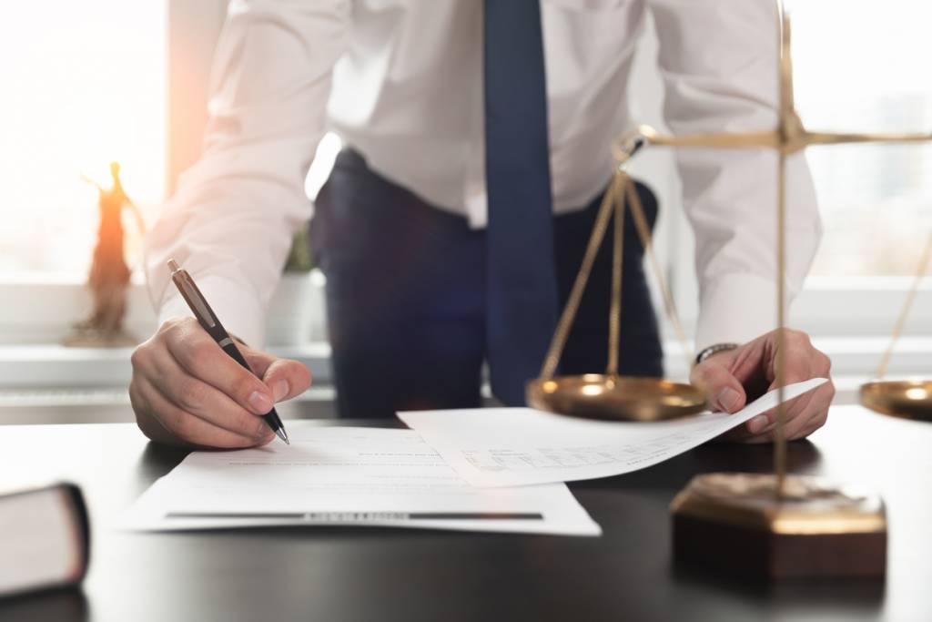 avocat fichier taj