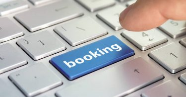 reservation-hoteliere-avantages
