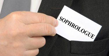 formation-en-sophrologie-qui-est-concerne