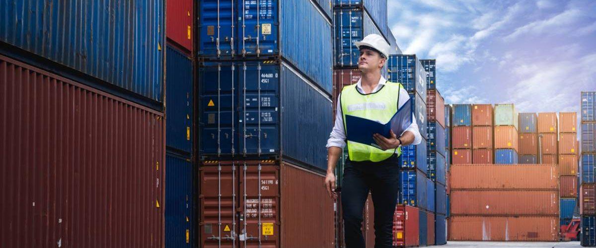 marchandise-retenue-douane